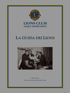 la-guida-dei-lions-club-acqui-terme