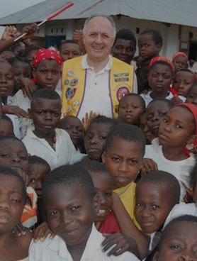 progetto_scuola_kemba_lions_club_acqui_terme