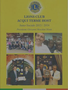 riepilogo-attività-2013-2014_lions_club_acqui_terme