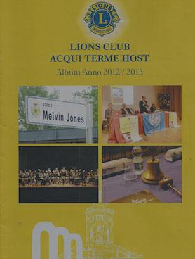riepilogo-attivita_CC_80-2012-2013_lions_club_acqui